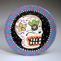 SkellyPlate004