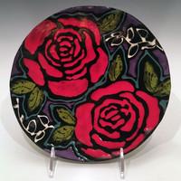 RosesRed2