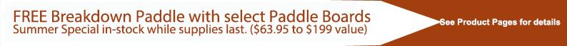 2019-summer-paddle.jpg