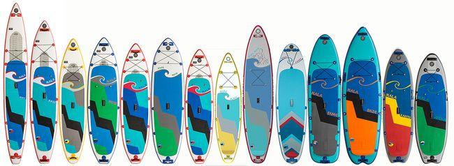 hala-lineup650.jpg