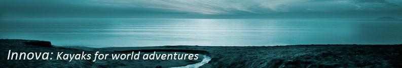 innova-banner.jpg