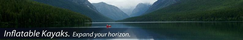 kayak-canoe.png