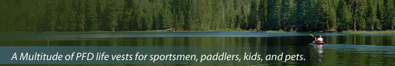 pfd-vests.png