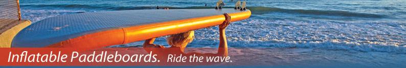 standup-paddleboard.png