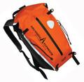 buy paddling gear - Deep Six Dry Deck Bag/Back Pack