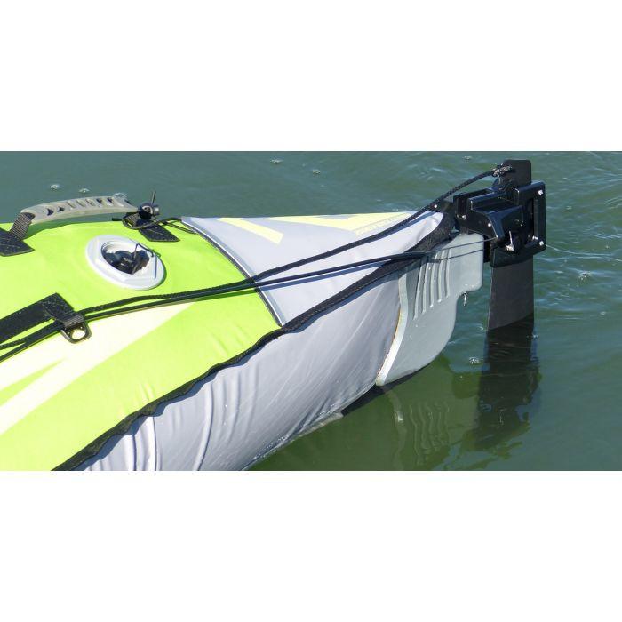 Advanced Elements Kayak Rudder System   Air Kayaks