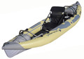 StraitEdge Angler Pro Fishing Kayak