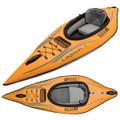Lagoon Inflatable Kayak