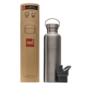 Red Paddle Co Original Insulated Water Bottle