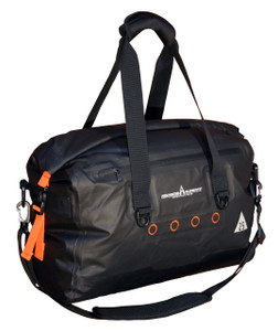 Advanced Elements Thunder25 Rolltop Duffel Bag