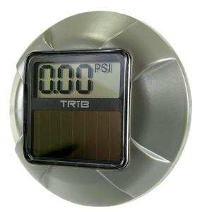 TRiB Tech Outdoors airCAP for HR valves