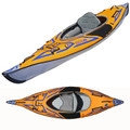 Advanced Elements Sport Inflatable Kayak