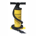 AirKayaks double action hand pump