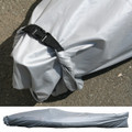 Medium size Kayak DuraCover fits kayaks up to 11 feet in length