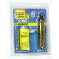 MTI ReArm Kit for Helios & Fluid PFDs