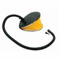 Advanced Elements Bellows Foot Pump - AE2001