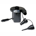 Advanced Elements 12-Volt Electric Air Pump - AE2003