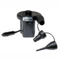 Advanced Elements 12-Volt Electric Air Pump - AE2003