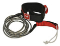 10 ft Surf Leash