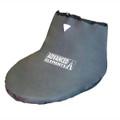 Advanced Elements Packlite Spray Skirt - AE2026