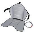Advanced Elements High-Back Inflatable Lumbar Seat - AE2013HB