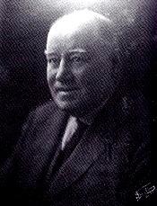 Arthur Thomas