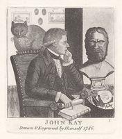 john-kay-self-portrait-1786.jpg