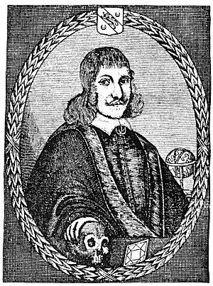 Nicholas Culpeper, Apothecary