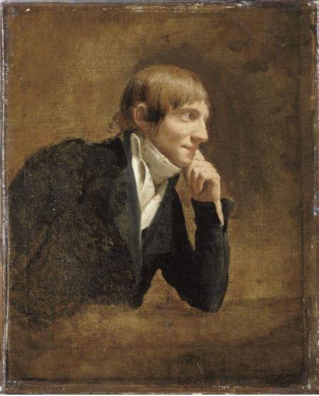 Pierre-Josph Redouté