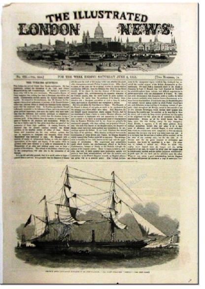 ILN June 4,1853