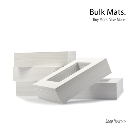 Photo Mats Pre Cut Mats Pre Cut Mat Board