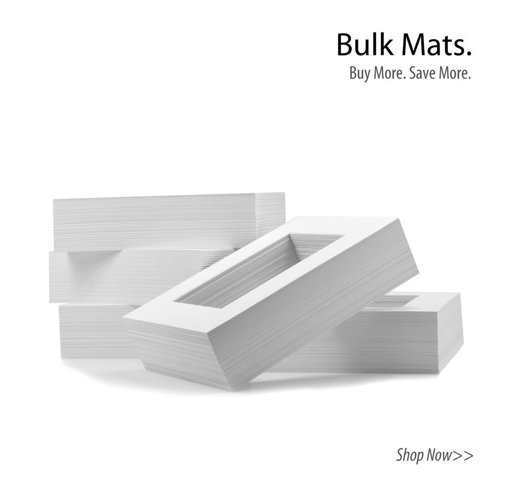 matboard plus national wholesale supplier