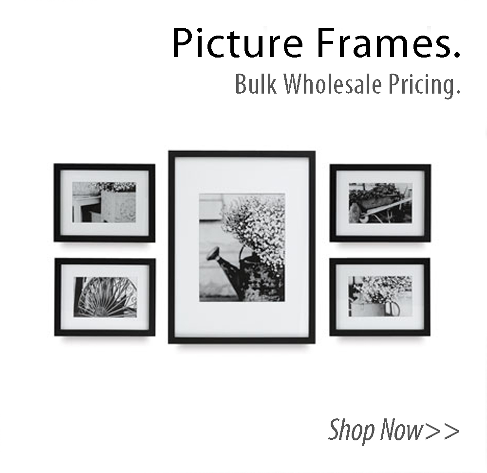 Photo mats pre cut mats pre cut mat board matboard plus 1 jeuxipadfo Image collections