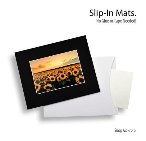 Photo Mats Pre Cut Mats Pre Cut Mat Board Matboard Plus