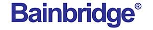bainbridge-logo.jpg