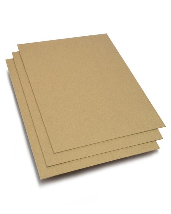 Acid Free Foam Board Precut Foam Board Matboard Plus
