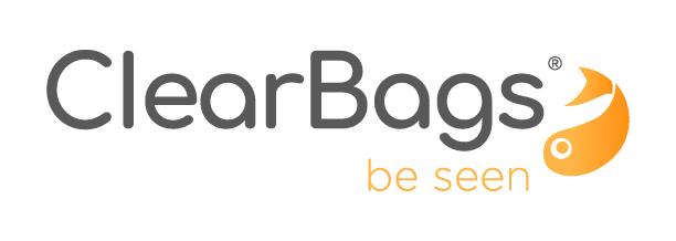 clear-bags-logo.jpg