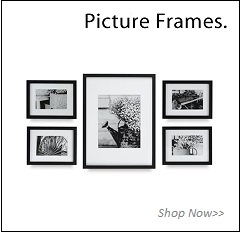 frames small