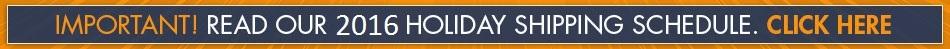 holidayshipping-banner1.jpg