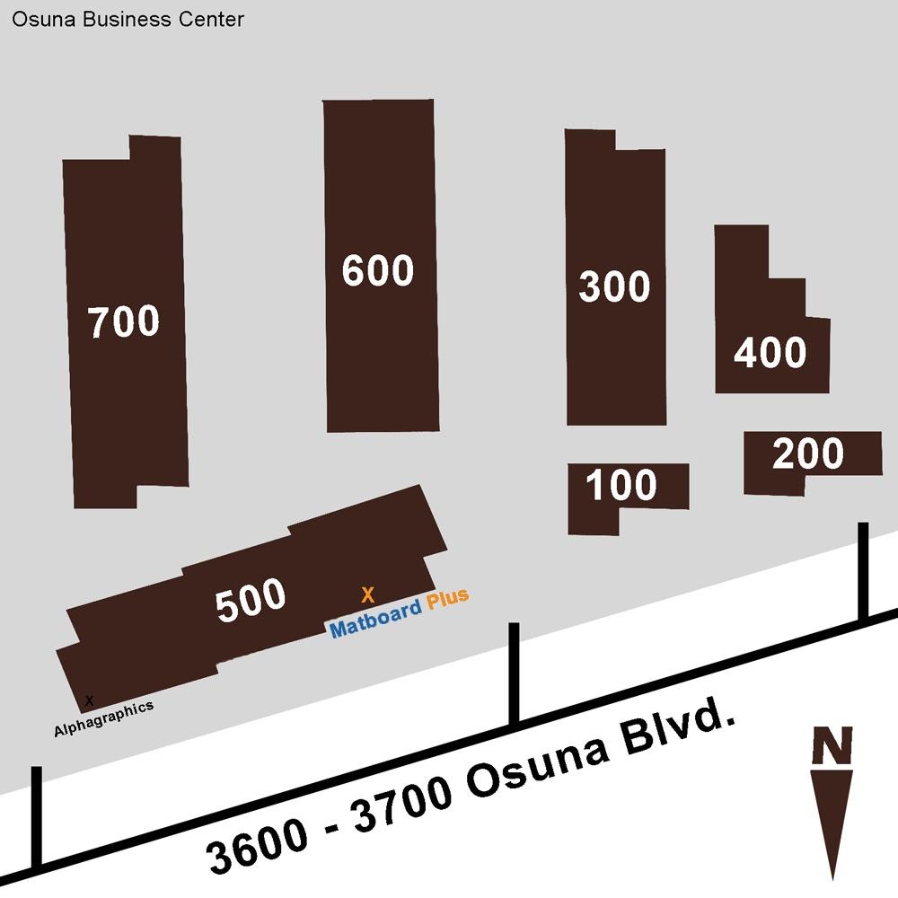 street-map-matboard-plus.jpg