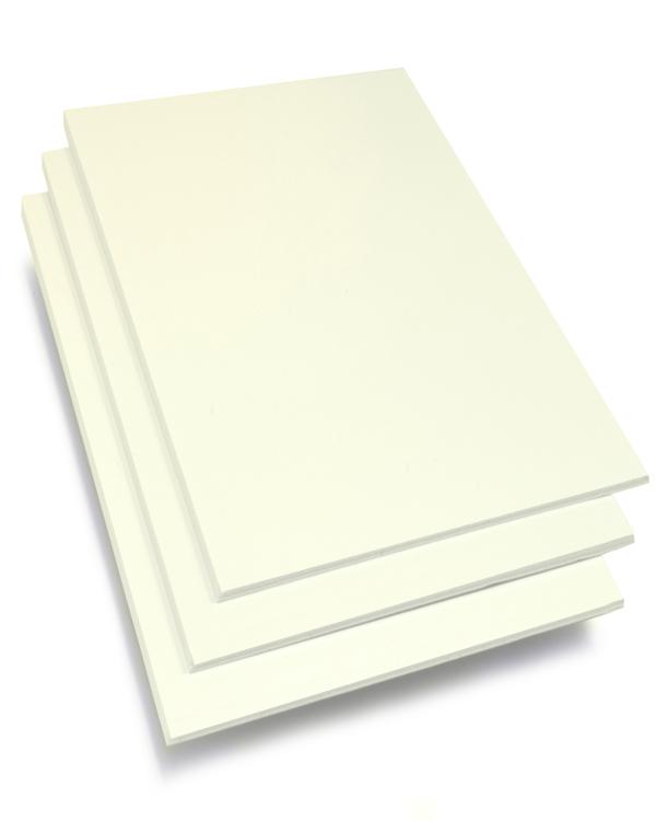 thin-acid-free-foam1.jpg