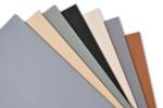 20x20 Standard Mat Board - Blank