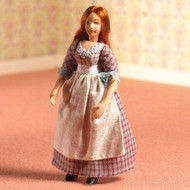 Hester Female Doll