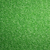 Green Lawn Material
