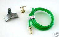 Garden Hose Pipe Set