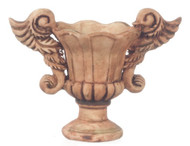 Winged Ancient Urn