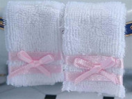 Set of Two Towels