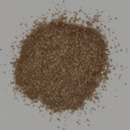 Bag of Surface Scatter Earth Brown