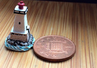 Tiny Lighthouse 1