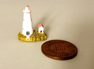 Tiny Lighthouse 2